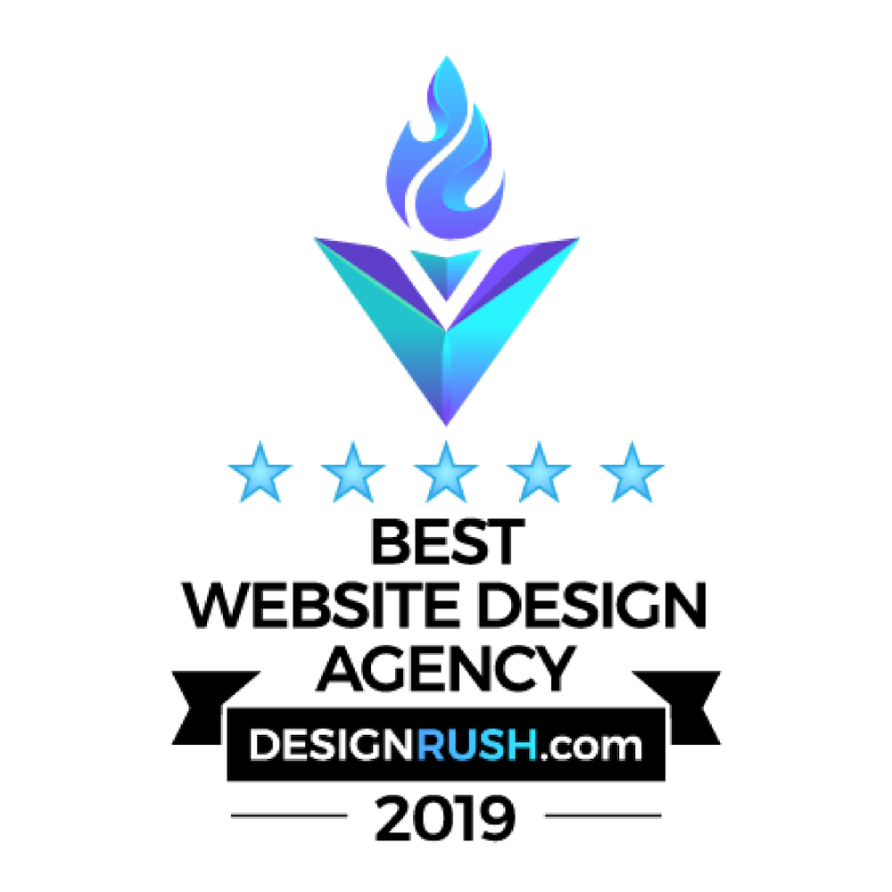 Copy of Design Rush Best Website Design Agency Cincinnati
