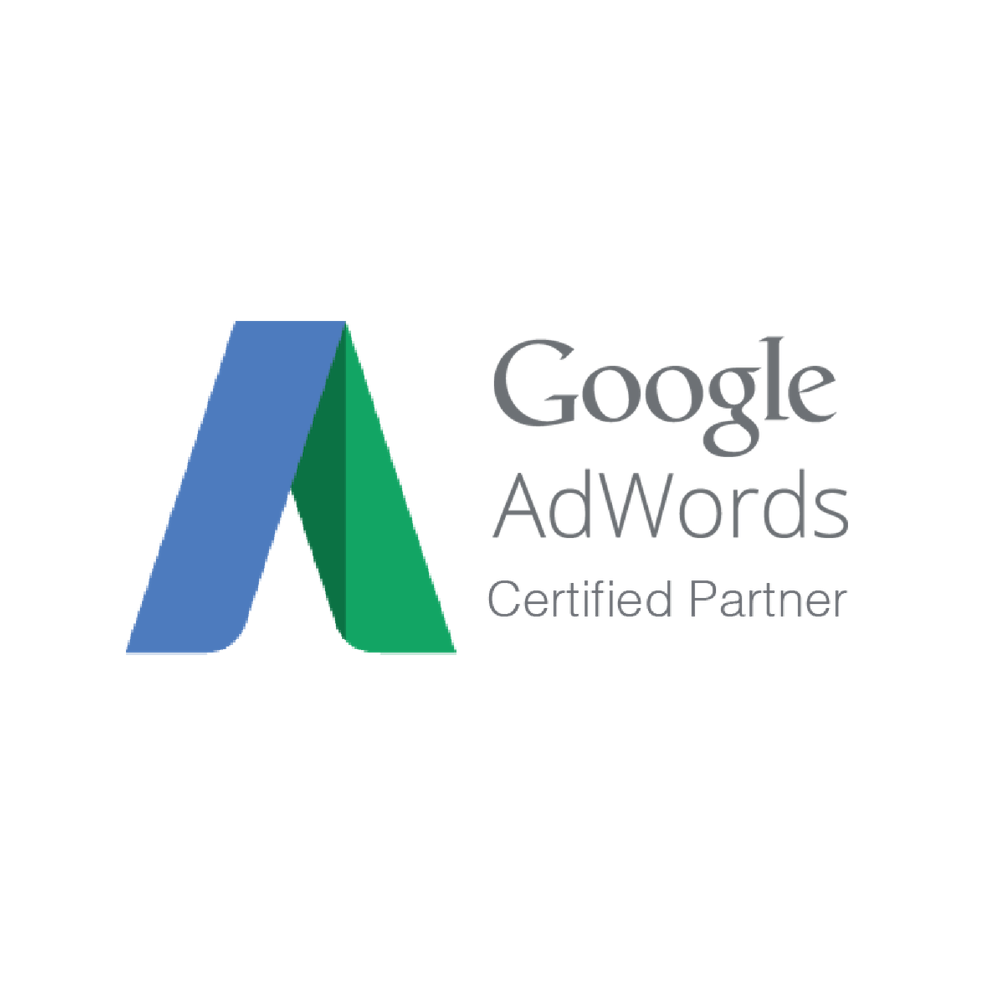 Google AdWords Certified Cincinnati webFEAT Complete