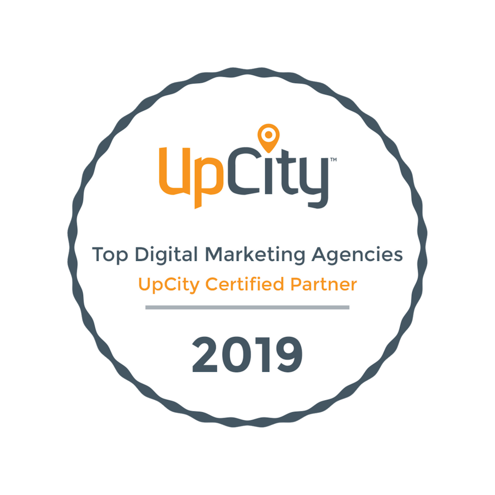 Top Digital Marketing Agencies Cincinnati webFEAT Complete
