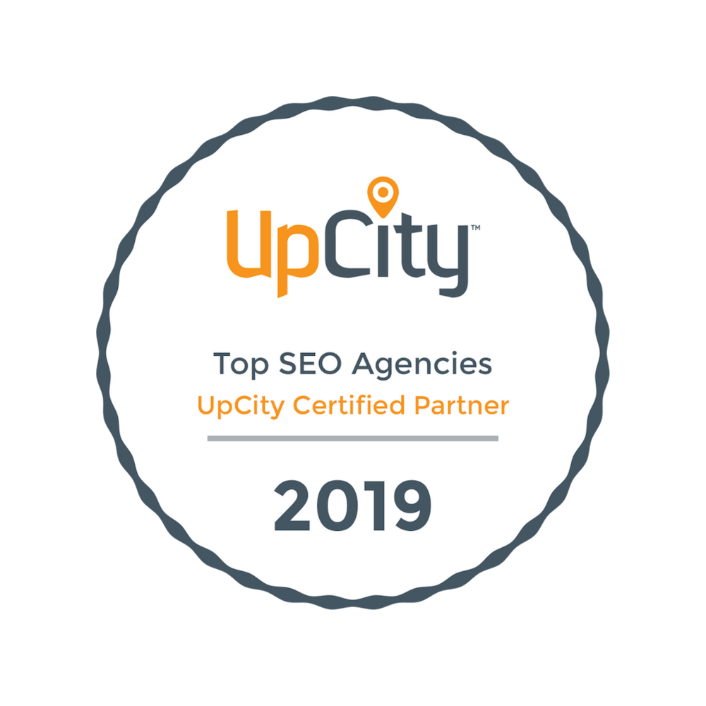 Top SEO Agencies Cincinnati webFEAT Complete