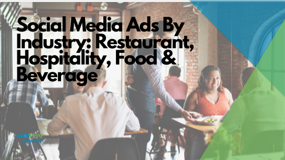 Social Media Ads by industry-hospitality header