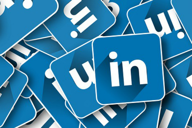 Social Selling | Increase Company Leads with Your LinkedIn Profile