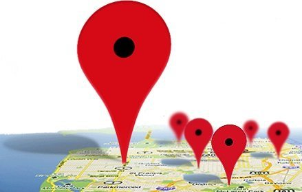 Local SEO – What Is It?