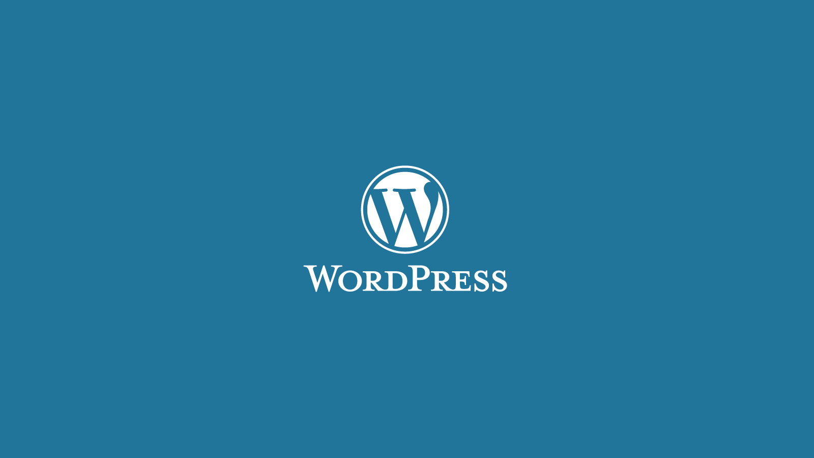Benefits of a WordPress Website: Why It's Our Preferred CMS