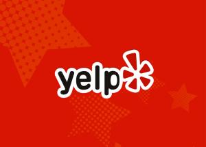 Yelp-logo-1024x734