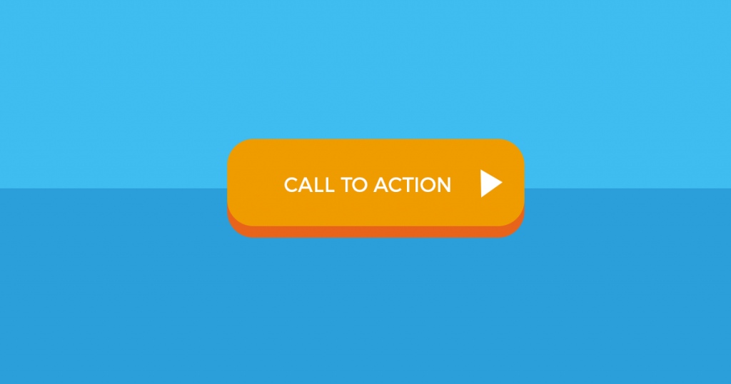 3 Simple Steps For Effective Call to Action