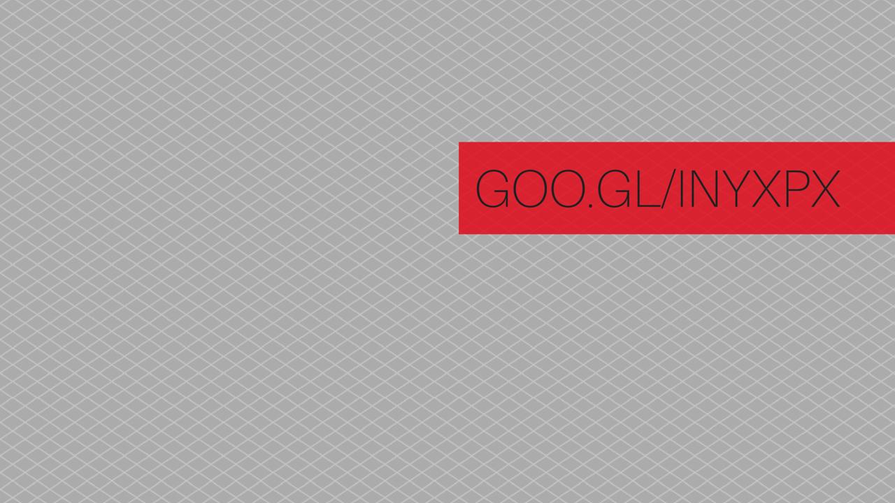 goo.gl-inyxpx