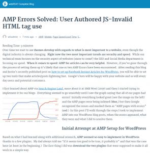 AMP-AMP-Errors-Blog-Post