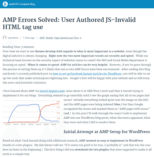 AMP-Errors-Blog-Post
