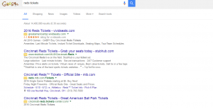 reds-tickets-adwords-example
