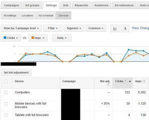 AdWords-Settings-Screen-Capture