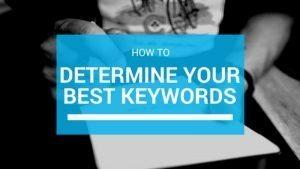 Best-Keywords