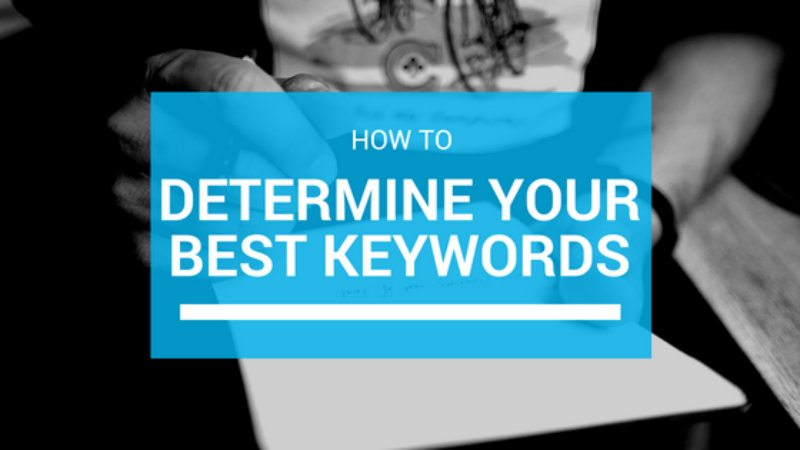 Best-Keywords