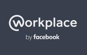 Facebook-Workplace-1024x653