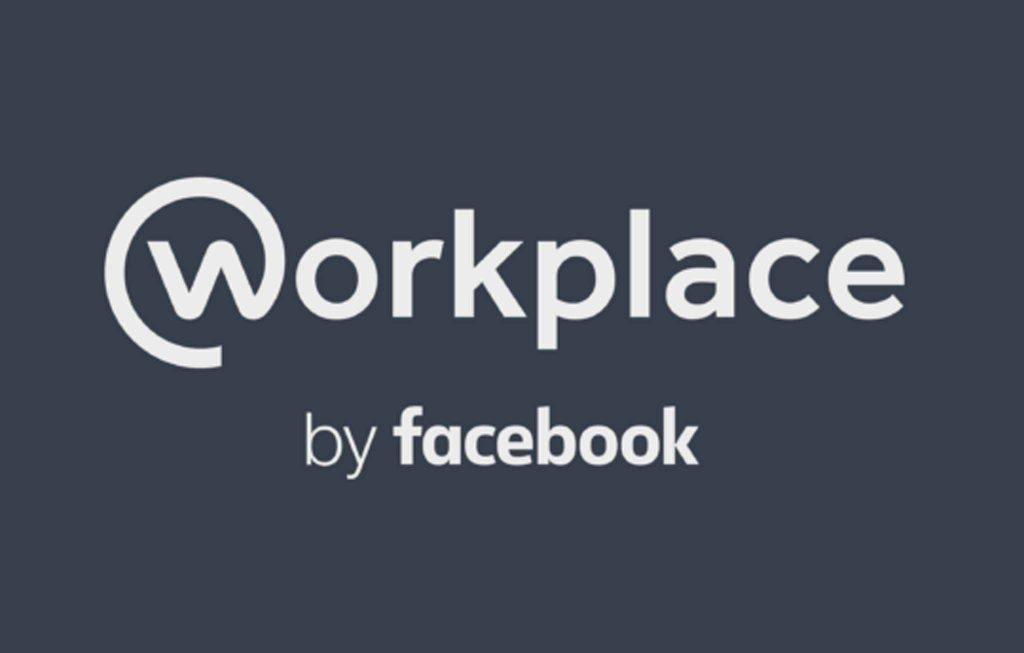 Facebook-Workplace-1024x653