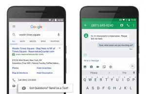 Google-Message-Extensions-1024x659
