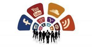 social-media-for-business-2