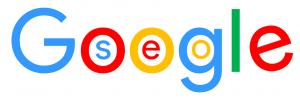 Google-seo-logo