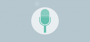 Microphone-vector-graphic