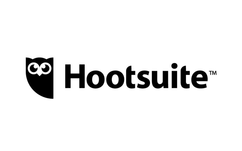 hootsuite-logo-750x450