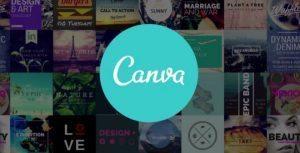 canva-1