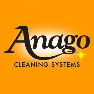 anago-cleaning-systems