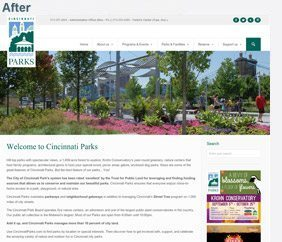 cincyparks-th-after