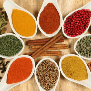 colonel-de-herbs-and-spices