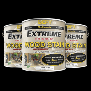 defy-wood-stain