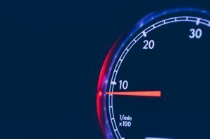 Why You Need To Pay Attention To Your Website's Page Speed