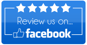 Facebook Review webFEAT Complete