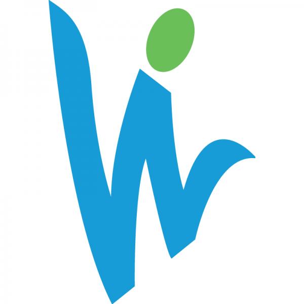 Webster, webFEAT's logo