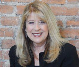 Michelle Selnick