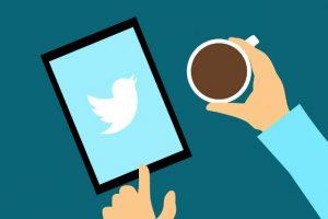 Social media industry