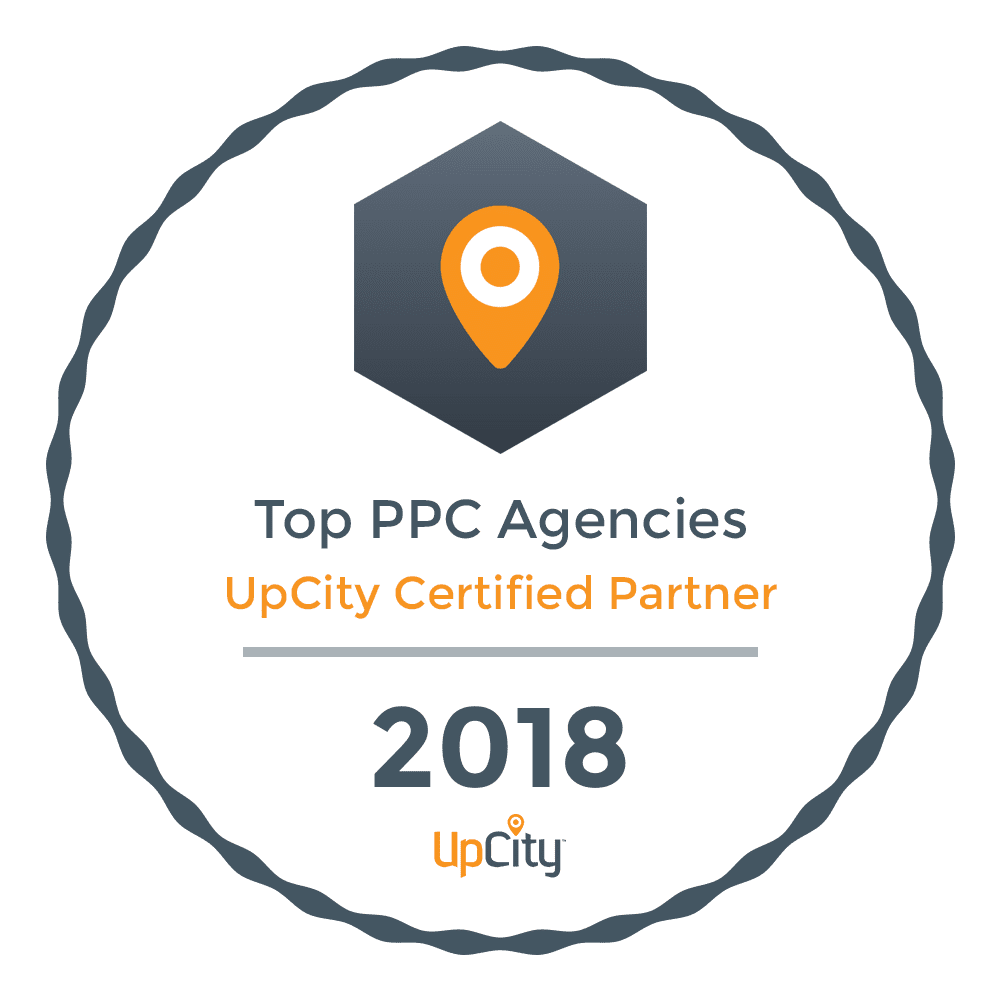 ppc-certified