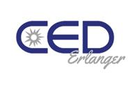CED Erlanger