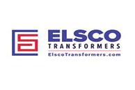 ELSCO Transformers