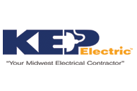 KEP Electric