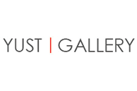 Yust Gallery