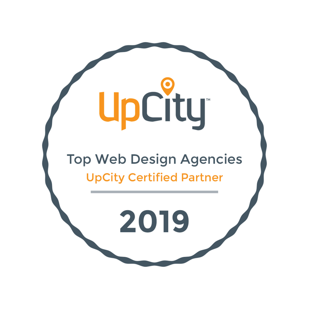 Top website design Agencies Cincinnati webFEAT Complete
