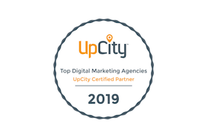 webFEAT Complete UpCity Top Digital Marketing Agencies