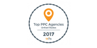 Top PPC Agency-UpCity Certified Partner 2017