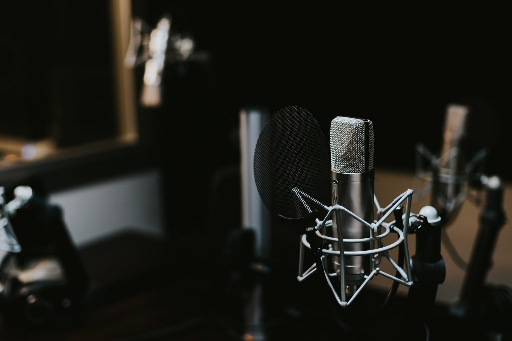 5 Reasons a Company Podcast Is a Worthy Investment