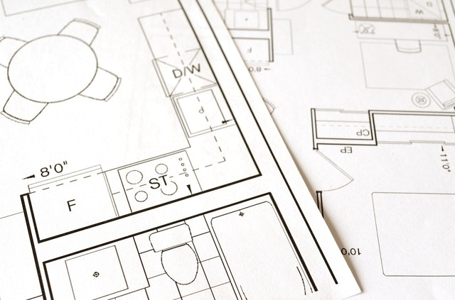 Web Design and Building a Home: More Similar Than You Think