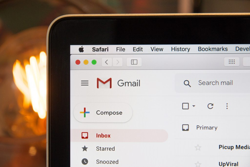 Email Sequences for Small Business Digital Strategy