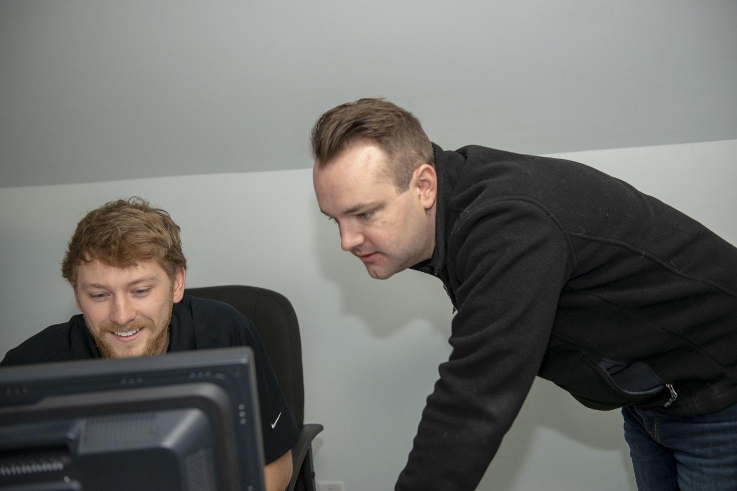 webfeat employees working