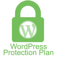 WordPress Protection Plan