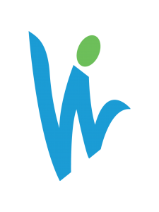 webfeat-small-logo