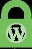wordpress-protection-plan